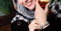 Rozita Ghafari