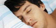 خواب زیاد نشانه بیماری است!