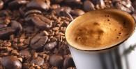 نوشیدن قهوه باعث سردرد می شود؟!