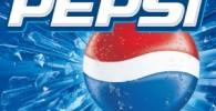 استفاده از جنین در محصولات پپسی و نستله!+ عکس