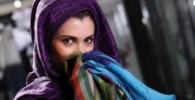 عکس از ۲ بازیگر زن سینما از مد و لباس میگویند