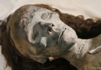 مومیاییهای ۲۰۰۰ ساله هم سرطان داشتند!