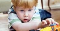 والدین چطور سبب مرگ خلاقیت در کودکانشان می شوند؟