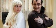 نگاهی به فیلم «سلام بر فرشتگان»