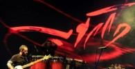 تازهترین آلبوم گروه داركوب بهار 91 میرسد