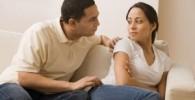 چگونه از همسرمان انتقاد كنيم