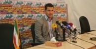 علی دایی:اگر روزی نتوانم حرف حق بزنم از ایران می روم