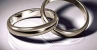5 ازدواج غلط !!