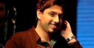 گزارش متنی و تصویری از اجرای احسان خواجهامیری در بخش جنبی جشنواره موسیقی