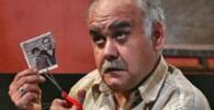 حضور اکبر عبدی و مجید صالحی در سریال نوروزی شبکه یک!
