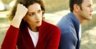 دوستی یا عشق ، کدامیک در رابطه زناشویی مسمر ثمرتر هستند؟