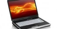 6 نکته برای نگهداری از لپ تاپ