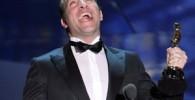 عکس گفتهها و لحظههای بهیادماندنی اسکار ۲۰۱۲