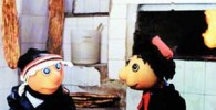 بازگشت «کلاه قرمزی و پسر خاله» به تلویزیون