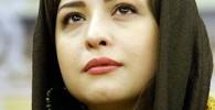 مهراوه شریفینیا:تا به حال نقش یک ساده لوح را بازی نکرده بودم