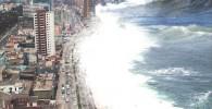 پرخرج ترین فاجعه های طبیعی دنیا! + عکس