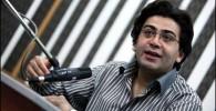 تصاویر:اجرای دو برنامه ویژه فجر با فرزاد حسنی