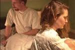 چگونه با تفاوت سطح میل جنسی در روابط زناشویی کنار بیاییم