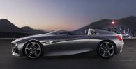 عکس های از خودرو خوشگل BMW