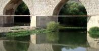 عکس حیرت انگیزترین پلهای تاریخی جهان در لرستان