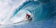 عکسهای از ورزش پر طرفدار موج سواری