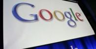 رقابت جدید گوگل با اپل و مایکروسافت در بازار لوازم صوتی و تصویری