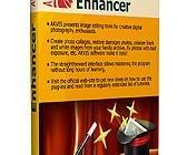 دانلود AKVIS Enhancer 13.0.1930.8449 Multilingual - نرم افزار بهینه سازی و تصحیح نور دهی تصاویر