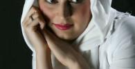 عکس های جدید مریم اسدی