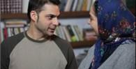 آمار انتخاب بهترین فیلم های مردمی تا ۲۱ بهمن ماه اعلام شد