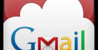 چند نکته امنیتی درباره Gmail