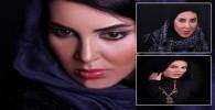 عکس های فوق العاده زیبا از لیلا بلوکات