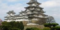 عکس عجایب ۷ گانه ژاپن
