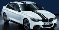 عکس اتومبیل اسپرت و جذاب BMW آمد