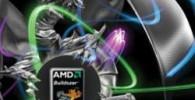 نقشه راه AMD در سال ۲۰۱۲