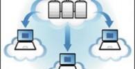 چشم انداز فناوری در سال ۲۰۱۲