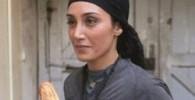 درباره فیلم «یک روز دیگر» اثر حسن فتحی