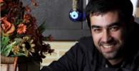 شهاب حسینی بهترین بازیگر شبکه جام جم شد