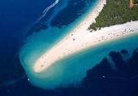 عکس از 5 ساحل برتر اروپا