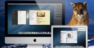 سیستم عامل جدید اپل ، امکانات و ویژگی های بسیار مفیدی دارد