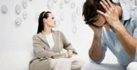 با همسرتان چطور صحبت کنید تا از کنار هم بودن لذت ببرید؟