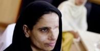 عکس نجات چهره: مستند کوتاهی که برنده اسکار شد