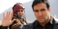 فرزاد حسنی: «مسیر انحرافی» ربطی به «لاست» ندارد