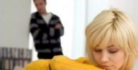 چطور با انتظارات غیر منطقی در ازدواج تان کنار بیایید؟