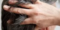 تفکرات غلط در مورد مو و بیماری های آن