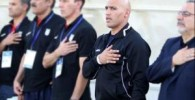 از شایعه تا واقعیت؛ منصوریان دوباره سرمربی تیم ملی امید می شود!