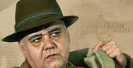 اکبر عبدی: دست اندرکاران «اخراجیها» زیر قول و قرار خود زدند!