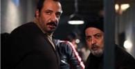 «چک برگشتی» بهترین برنامه تلویزیون در نوروز ۹۱