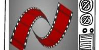 تكرار فیلم های نوروزی در شبكه نمایش