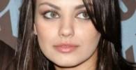 معروف ترین زنان هالیوودی که هکرها عکس و اطلاعات شخصی شان را منتشر کردند! + عکس