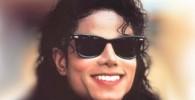 هکرها آهنگهای مایکل جکسون را دزدیدند!